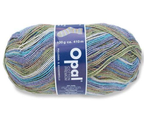 Wol & Co Opal cotton premium