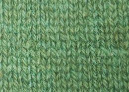 Wol & Co tricotsteek
