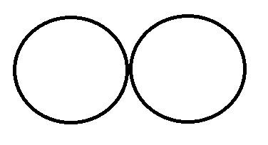 2-draads schematisch