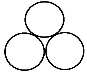 3 draads schematisch