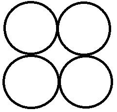 4 draads schematisch