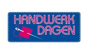 Kortingscode Handwerkdagen 29 en 30 september in Rijswijk