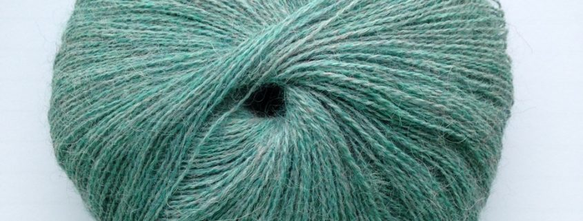 Jade, Wol&Co, kleurinspiratie