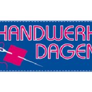 handwerkdagen 29 en 30 september in rijswijk