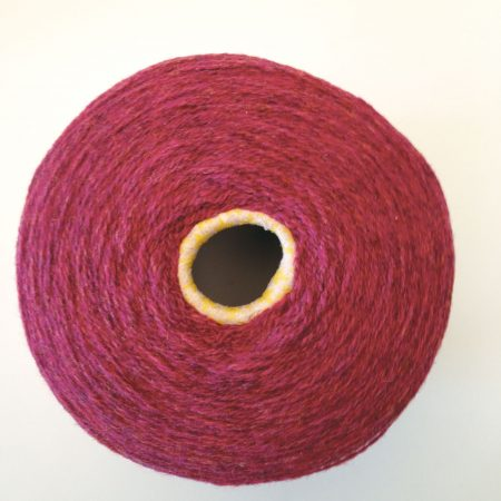 supersoft cranberry