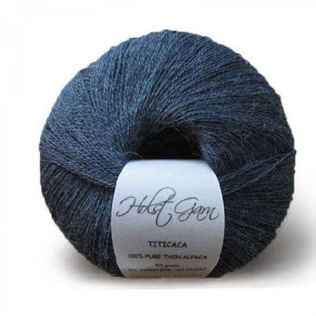 titicaca carbon blue