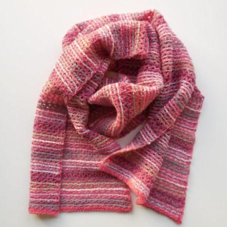 Kaysa sjaal