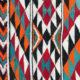 Wol & Co Marokkaans design