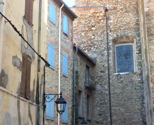 Wol & Co Zuid-Frankrijk