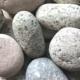 Wol&Co Bretagne graniet