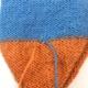 Wol&Co draad laten hangen 1