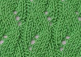 Breipatroon Plaid Met Kabels.Stekenbibliotheek Mooie Breisteken Uitgelegd Met Breischema En Tekst