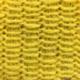 Wol & Co horizontale weefsteek