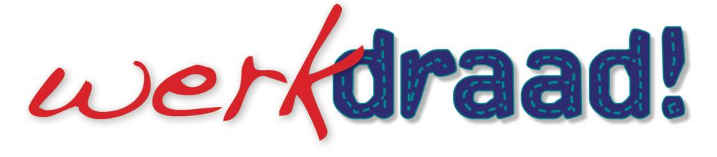 logo werkdraad