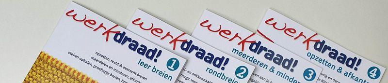 Wol & Co Werkdraad header