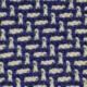 Wol & Co metselwerk mozaïek motief