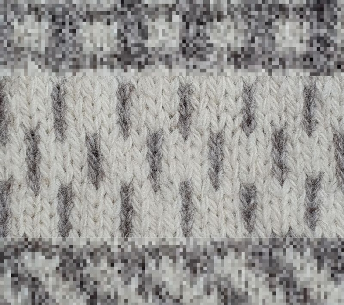 Wol-Co-verticale-streepjes