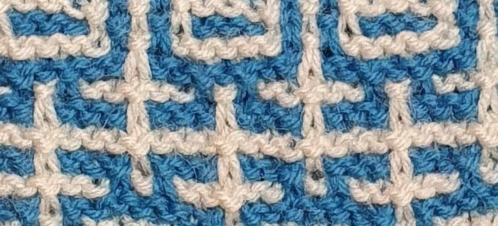 Wol-Co-mozaiek-poppetje