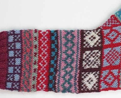 https://wolenco.nl/product/draad-3-breien-en-kleur/