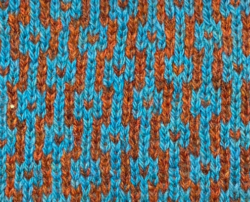 Wol-Co-Machine-Fair-Isle-motief