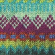 kleuren-en-Fair-Isle-tips-en-trucs