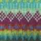 kleuren-en-Fair-Isle-tips-en-trucs
