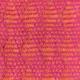 Wol & Co ruiten-en-strepen-mozaiek