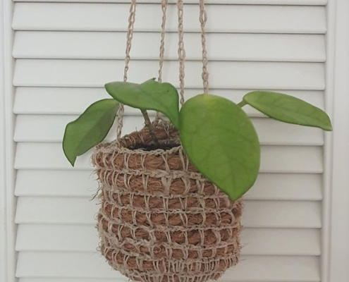 Wol-Co-plantenhanger-van-touw-11