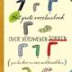 Het-grote-voorleesboek-over-verdwenen-sokken