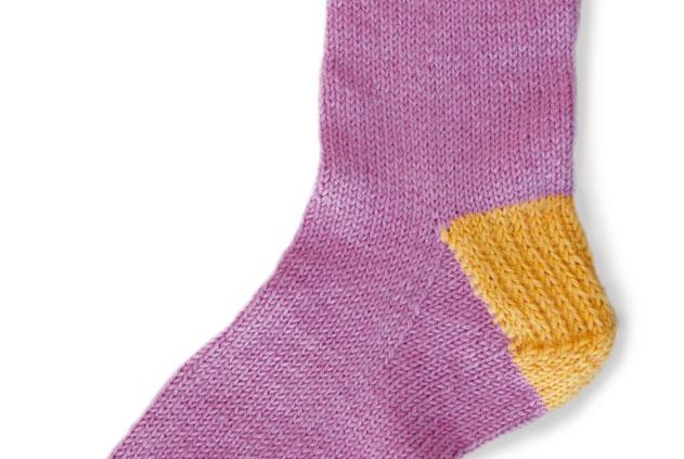 5 tips bij het kopen van sokkengaren